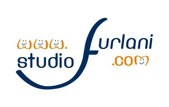 Studio Furlani