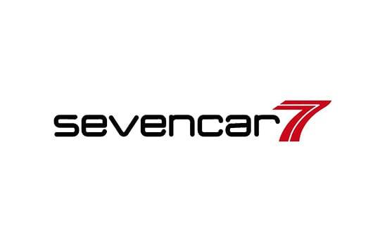 Sevencar