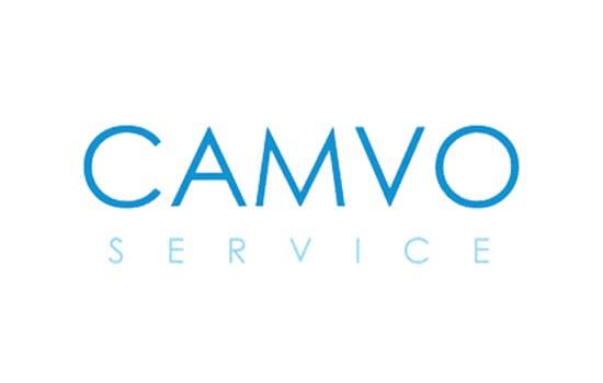 Camvo