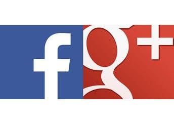 facebook_google+