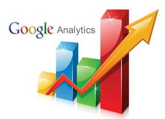 google_analytcs