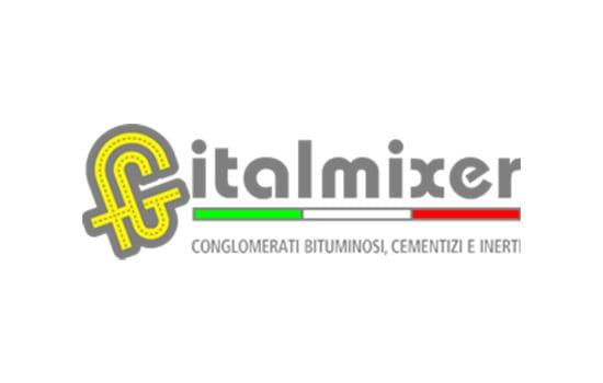 Italmixer