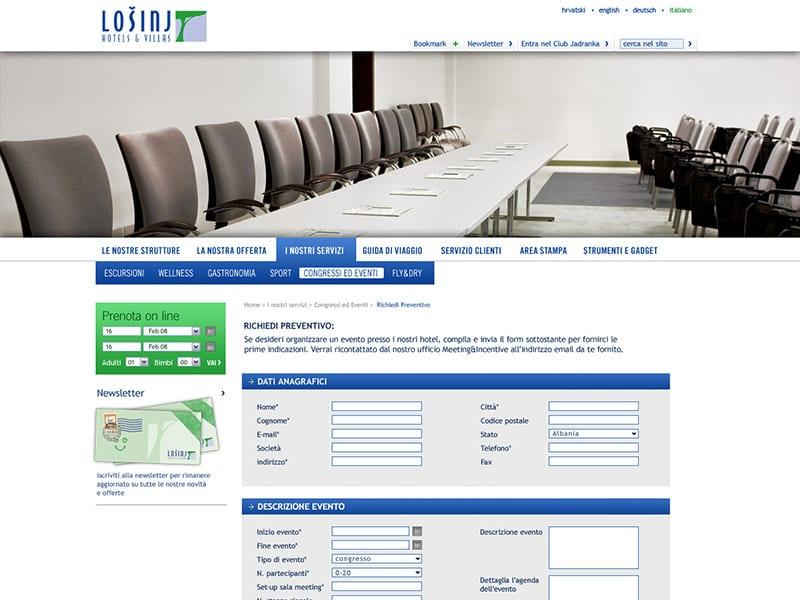 jadranka-servizi-congressi