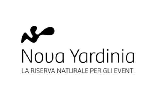 Novayardinia