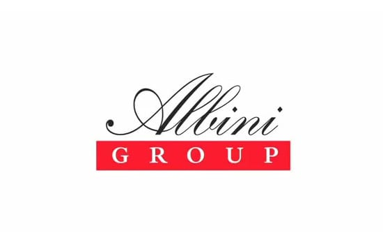 Albini Group