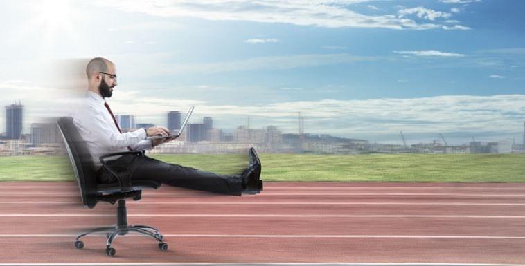 Google Page Speed Insights – Come rendere il tuo sito web più veloce