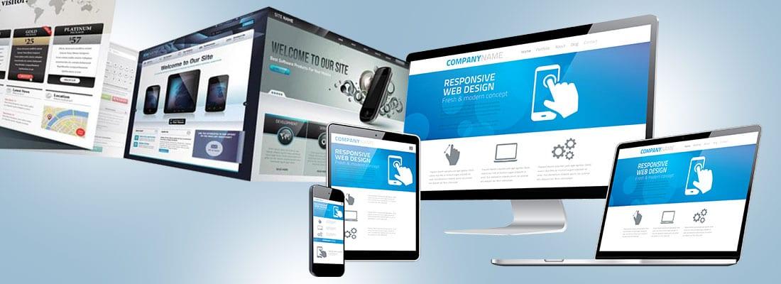 banner-sviluppo-sofware-2