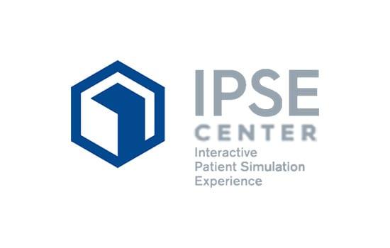 IPSE Center