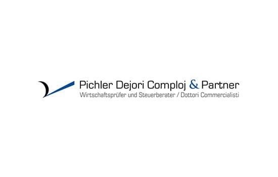 PDC Partner