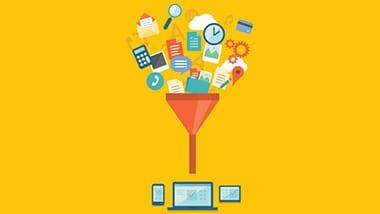 Innovazione del sistema informativo