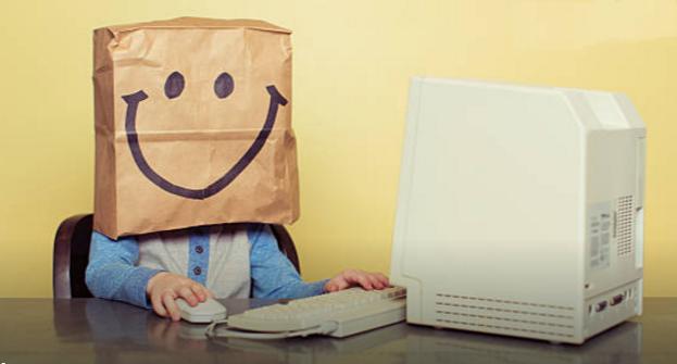 L'era della schizofrenia digitale