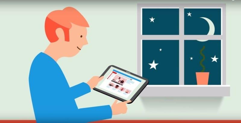 Quante persone e potenziali clienti sono online nel mondo?