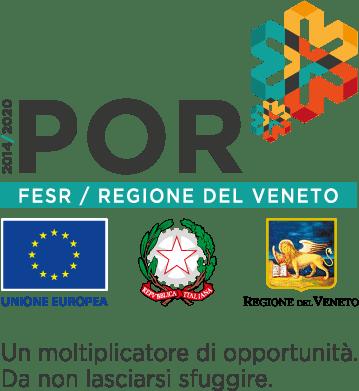 POR FESR Veneto