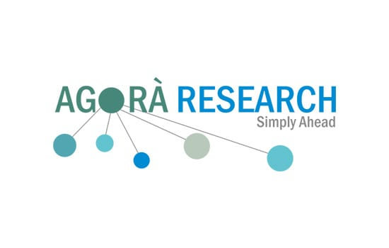 Agorà research