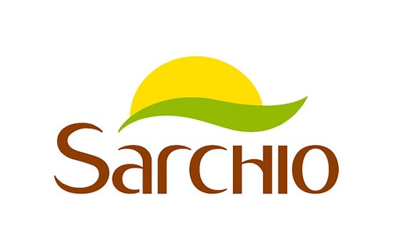 Sarchio