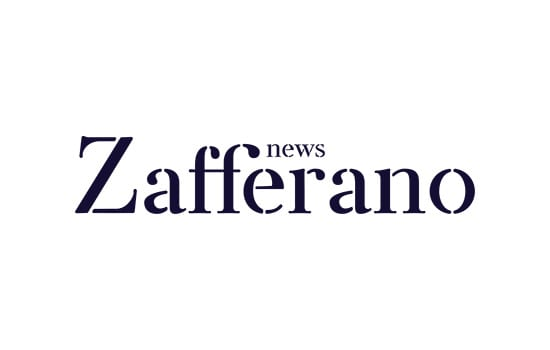 Zafferano news