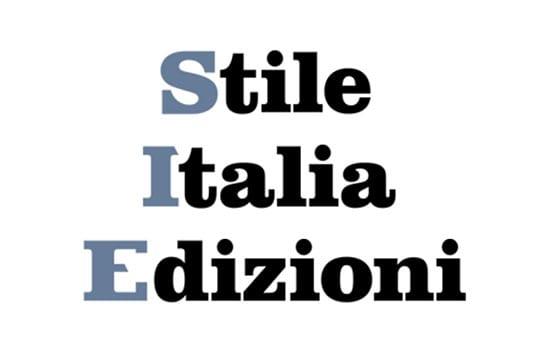 Stile Italia Edizioni
